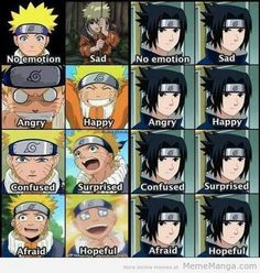 naruto funny pics   Funny Naruto 05Vitamin-Ha   Vitamin-Ha