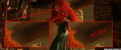 Did You Know About This Secret Code Hidden In All Disney Movies?