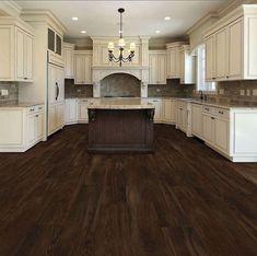 Beautiful Farmhouse Style Rustic Kitchen Cabinet Decoration Ideas 65
