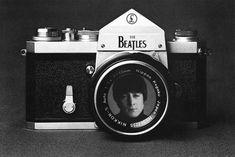 beatles_icono_fotografia.gif (500×334)