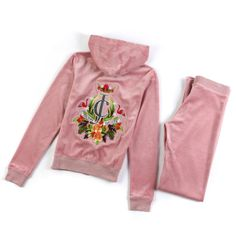 Cheap juicy couture tracksuits Wholesale-011 [juicy tracksuit-2148P06] - $45.00 : Wholesale Ralph Lauren Polo, Cheap Juicy Couture tracksuits, Cheap Polo Ralph Lauren, Juicy Couture Outlet