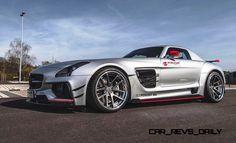 http://www.car-revs-daily.com/wp-content/uploads/2015/05/SLS-Prior-Design-900GT-Widebody-7.jpg