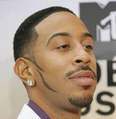 Awesome Hairstyles for Black Men | Medium Hairstyles