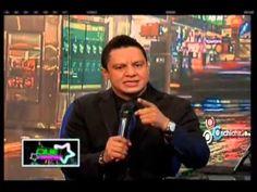Farandula con @Robersanchez01 en @Quenoche15 #Video - Cachicha.com