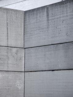 HEIDI SPECKER | IMAGES | CONCRETE