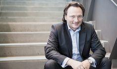 """""""Die Zusammenarbeit mit werdewelt ist cool, locker und hoch professionell! Schulz macht Spaß."""" Peter Brandl - Speaker, Autor, Kommunikationsprofi  http://www.werdewelt.info/werdewelt/kundenstimmen http://www.peterbrandl.com/home/"""