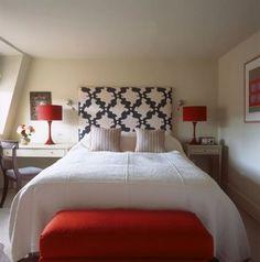 Gray bedroom Pinteres