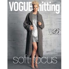 Classic Elite Yarns Soft Focus-- this website has gorgeous free patterns. You have to create an account before you can download the pdfs, but it's worth it! HAPPY KNITTING!