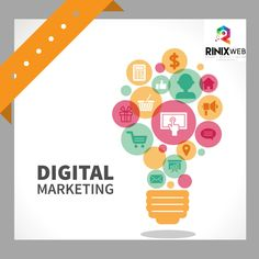 Engage with your customers and grow your business by Targeting with the right audience using Digital Marketing Call Us: 098855 51009 Seo Services, Growing Your Business, Digital Marketing, Web Design, Branding, Chart, Design Web, Brand Management, Identity Branding