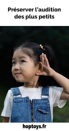 Le jeudi 11 mars 2021 se tient la vingt-quatrième édition de la Journée Nationale de l'Audition (JNA). Cette journée est l'occasion de parler et de sensibiliser autour de l'audition, chez l'adulte, mais aussi, chez l'enfant. On le sait, l'oreille des plus petits est fragile et sensible. Alors, comment peut-on la protéger ? Fragile, Ader, Occasion, Mars, Speech Language Therapy, Thursday, Ear, Kid, March