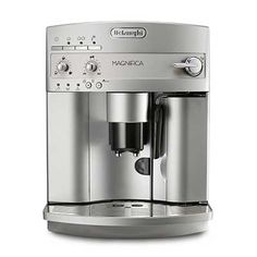 Keyword Vol CPC Comp best coffee maker with grinder. best coffee maker under. best coffee maker under. best coffee maker for hard water. best coffee maker under. Espresso Machine Reviews, Coffee Maker Reviews, Best Coffee Maker, Espresso Coffee Machine, Cappuccino Maker, Cappuccino Machine, Cappuccino Coffee, Coffee Maker With Grinder, Automatic Espresso Machine
