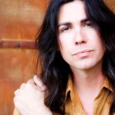 Mark Slaughter, vocalist, songwriter and namesake of the hard rock/glam-metal band, comes to Gramercy Theatre on Thursday June 22! Claim some freebies!