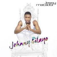 Jessy Matador - Johnny Bilayo(Radio Edit) by exclub.eu on SoundCloud