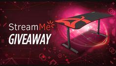 Enter This ASUS 144Hz Gaming Monitor Giveaway!