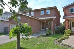 Search all real estate & houses for sale to find the best homes for sale in Markham, Ontario with Canada's Real Estate Brand. View MLS® real estate listings, condos and townhouses for sale in Markham, Ontario to discover your next home. Real Estate Branding, Real Estate Houses, Ottawa, Graham, Ontario, Pergola, Canada, Outdoor Structures, English
