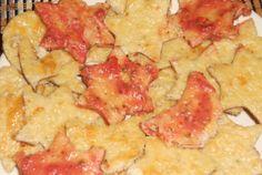 Retete Culinare - Saratele de casa cu cascaval