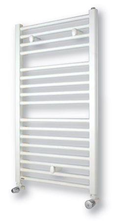 1000 images about bathroom radiators on pinterest towel. Black Bedroom Furniture Sets. Home Design Ideas