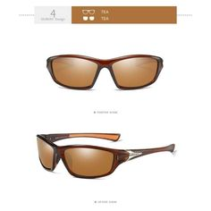 9bde99a9215 New Sport Sunglasses 2018. Sports SunglassesPolarized Fishing SunglassesNight  DrivingFish ManEyeglassesFashion WomenEyewearMens GlassesHiking Backpack