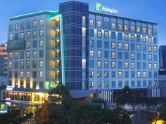 8 best city hotel images indonesia bandung best hotels rh pinterest com