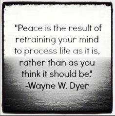 peace Archives - Rana Waxman Private Yoga LessonsRana Waxman ...