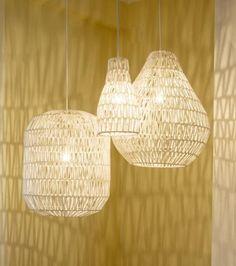 Mooie lampen