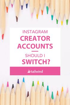 Instagram Insights, Instagram Tips, Social Media Content, Social Media Marketing, Content Marketing, Digital Marketing, Instagram Creator, More Instagram Followers, Instagram Marketing Tips