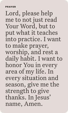 Prayer Poems, Bible Prayers, Faith Prayer, My Prayer, Faith In God, New Years Prayer, Prayer For Today, Good Morning Prayer, Morning Prayers