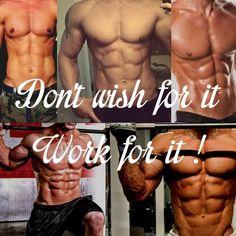 Men's Fitness Motivation | Gym Motivation Pictures For Men