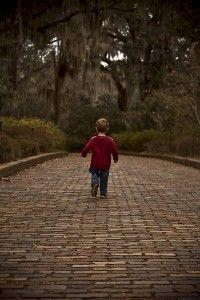 Autism Plus Wandering >> 19 Best Elopement Huge Danger For Asd Kids Images In 2013