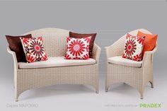 #rattan #pradex #furniture #couch #chair #мебель #прадекс #ротанг #диван #кресло