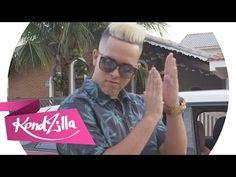 MC G15 - Deu Onda (KondZilla) - YouTube