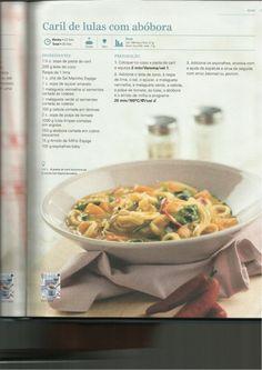 150 receitas as melhores de 2013 Gula, Healthy Recipes, Healthy Food, Recipies, Food And Drink, Gluten, Fish, Vegan, Chicken