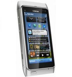 Nokia #N8. Fotocamera da 12 Mega Pixel, filmati in alta definizione e uscita HDM. Con le ultime offerte, costa meno,