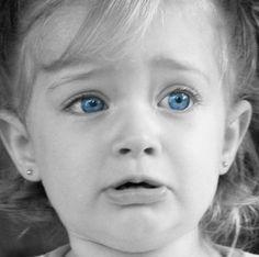 Ohhh não chora !