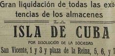 1911+isla+de+cuba.jpg (1231×602)