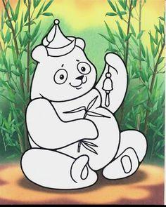 (2015-07) Panda2
