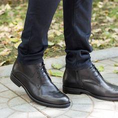 #pantofi #shoes #elegant #barbati #pantofinegri #piele #incaltaminte #pantofibarbati #pantofioxford #derby #oxford #pantofinunta #curele #camasi #costume