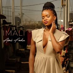 Ami Faku – Inde Lendlela Song by:Ami Faku Record Label:Musician/Band Year Released: 2019 Genre:R&B/Soul Fast rising South Africa Female vocalist and lyricist Ami Faku goes … Celebrity Biographies, Audio Songs, White Blonde, Latest Albums, Music Download, Her Music, Latest Music, Celebs, Celebrities