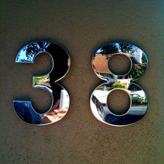 House number 44 numerology image 5