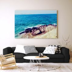 Home Wall Decor, Phone Case, Home Goods, Tapestry, Club, Cool Stuff, Canvas, Image, Pictures