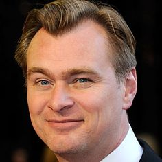 Christopher Nolan Age: 40 Occupation: Director   It's likely that film historians will look back at 2010's Inception — with its enigmatic plot and dream-within-a-dream imagery — as a pivotal point in Hollywood filmmaking. Director Christopher Nolan has told stories backward (Memento) and breathed new life into the Batman franchise (The Dark Knight). To see his influence, one need only look at the marquee of any multiplex in America and to how many films emulate the cinematic language Nolan…