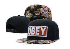 www.tienda-gorras.com Gorras Planas - Snapback Caps