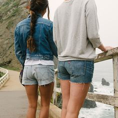 #Equipped for Summer with the #Levis #501Shorts