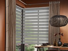 7 best Gordijnen images on Pinterest | Drapes curtains, Shades and ...