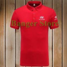 afb9b90cbbd Size S - 3XL Bentley polo shirt short-sleeved summer uniforms men and women  4s shop lapel cotton clothing