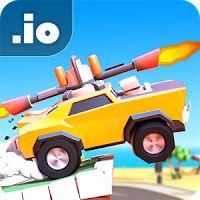 Crash of Cars 1.1.40 MOD APK Unlimited Money  games racing