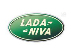 Lada Niva !!