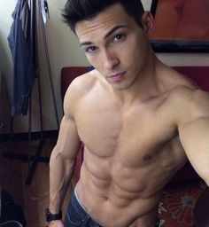 images of Robert Scott Wilson - Google Search