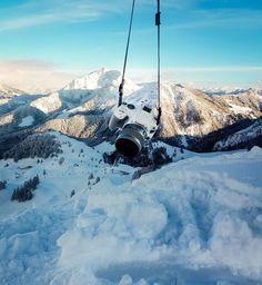 Kitzbüheler Alpen - Die schönsten Ski -Pisten für Genießer! Mountains, Nature, Travel, Photos, Vacation Pictures, Travel Pictures, Waiting, Snow, Tips