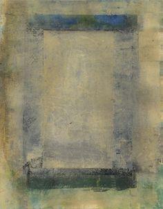 Joseph Beuys, The Silence Of Marcel Duchamp Is Overrated, 1964(via Arte)